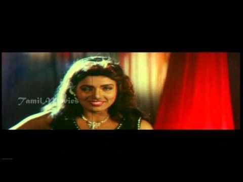 Masthu Masthu Song HD