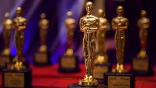 Оскар 2019: скандал с избранием ведущего, новая номинация и другие особенности нынешней церемонии