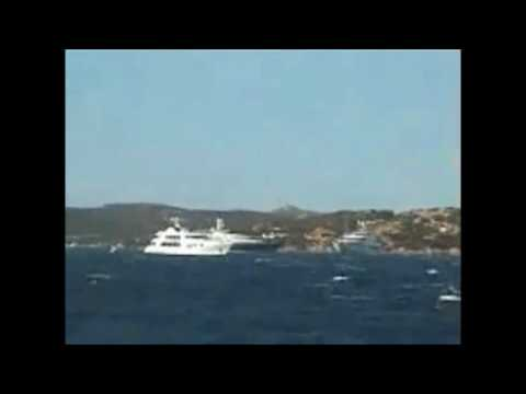 Nick Hurd MP SIS ARMED SUPER YACHT VANISHING MI6 British Ships Register Exposé
