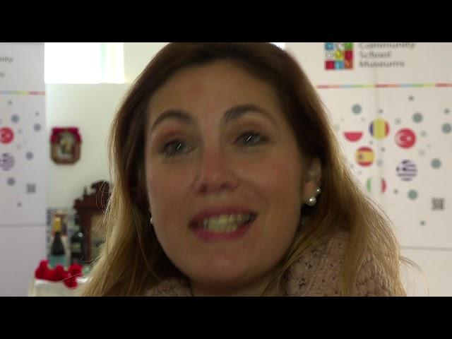 Túlia Duarte