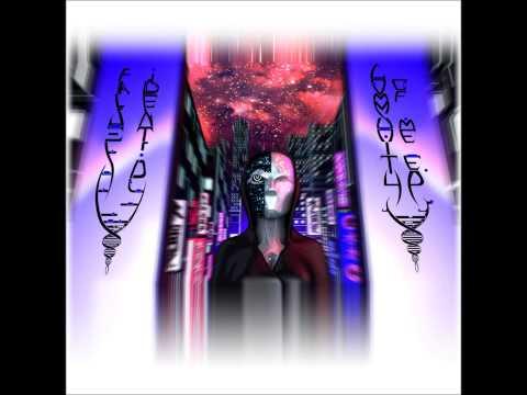 False Identity - Community Of Me [Full EP]