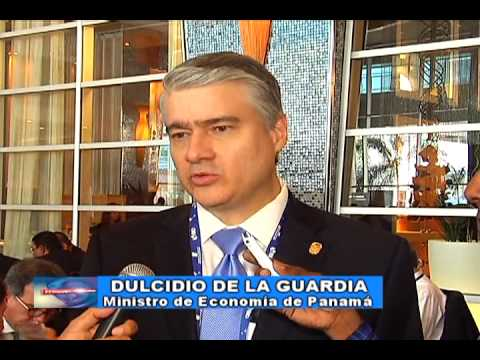 Fernando Aguayo América 19-04-2015