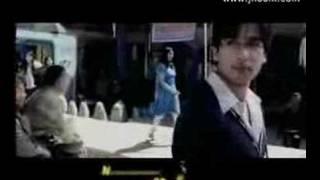 Jab We Met - Ye Ishq Hai Trailer