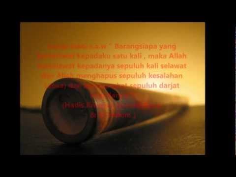 Solla Alaikallah - Alhafiz