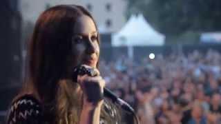 Alanis Morissette - Ironic (Live In Berlin)