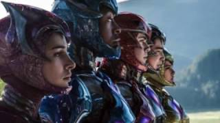 Power Rangers (2017) Movie Ending Explained/Theory - Post Credits / After Credits Scene Confirmed!