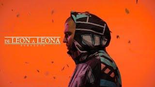 Bubaseta De Len a Leona.mp3