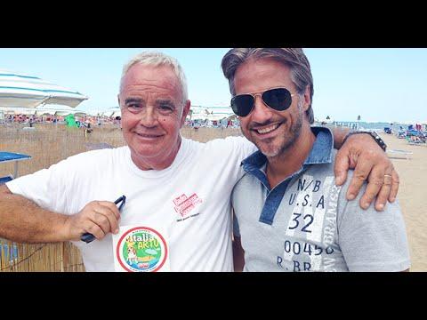 Italia di artu 2015 bagno 85b a rivabella di rimini for Bagno 8 rivabella