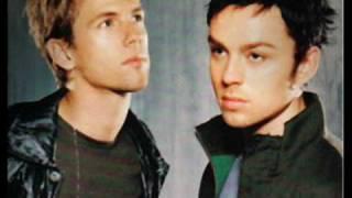 Savage Garden - Affirmation (I believe) Lyrics