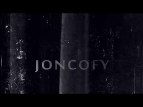 Joncofy — Teaser 2013