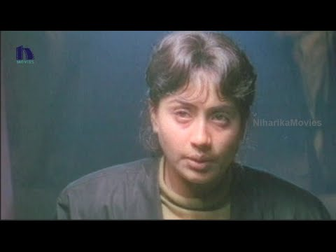 Police Lockup Telugu Full Movie Part 9 || Vijayashanti, Vinod Kumar, Kodi Rama Krishna