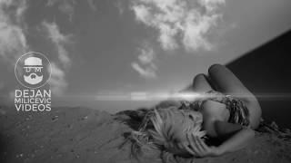 Dara Bubamara - EXTRAVAGANTNO (Official Video)