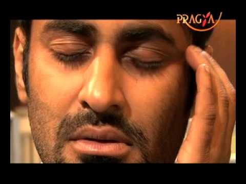 Download Youtube: Migraine And Headaches-Symptoms,Causes And Treatment-Dr. Sanjeev Dua(Neurosurgeon)