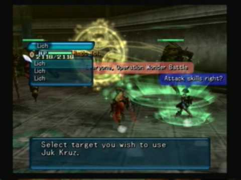 Let's Play .hack//Outbreak [7] 70