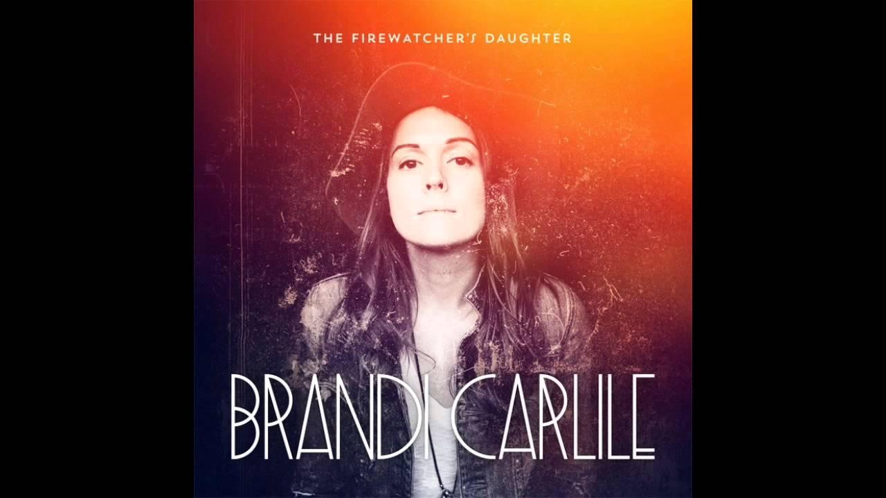 brandi-carlile-mainstream-kid-tinap16