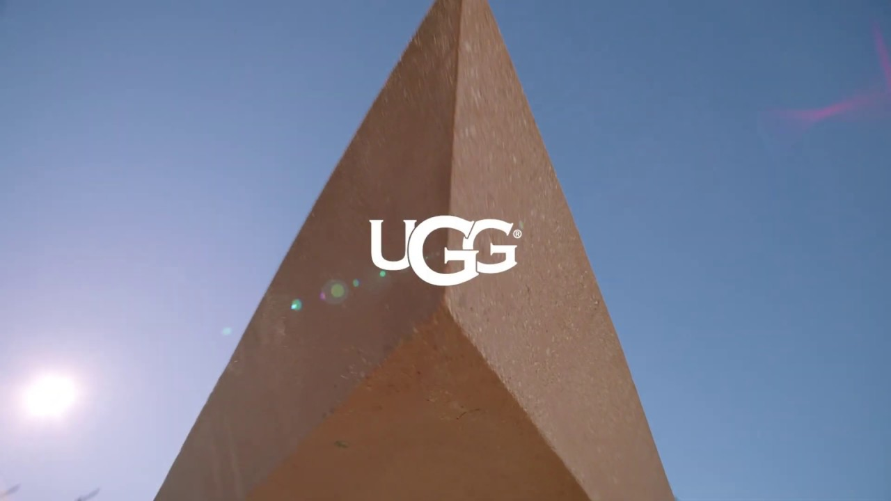 UGG 10% Off - UNiDAYS student discount