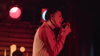 "Bishop Briggs ""The Way I Do"" (Live) - UMUSIC Sessions"