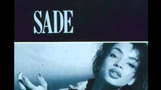 Smooth Operator (Extended Version) ~ Sade
