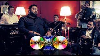 Bogdan Farcas - Supararile se tin lant de mine (Official Video)