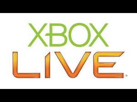How to File A Complaint On Someone On Xbox live