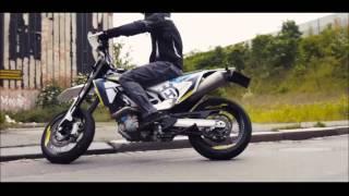 Video Motorcycle tribute: Roads untraveled download MP3, 3GP, MP4, WEBM, AVI, FLV September 2018