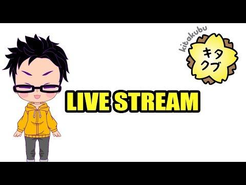 Fate/Grand Order x Fate Apocrypha Special Event Live Stream