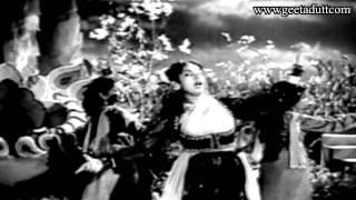 Chhoo Mantar - Jab Baadal Lehraaya - Geeta Dutt