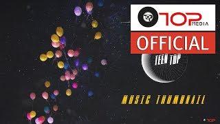 TEEN TOP (틴탑)_ SEOUL NIGHT  MUSIC THUMBNAIL