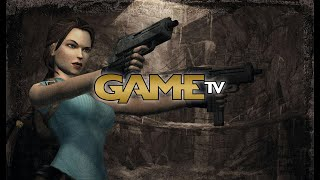 Game TV Schweiz Archiv - Game TV Trailer 2007