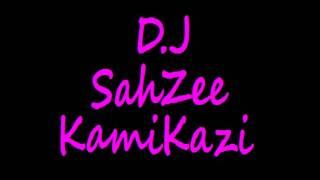 Download Teri Yaad..Yaad..Yaad.. Remix MP3 song and Music Video