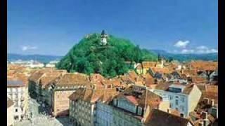 Rendez-Vous - Shopping in Graz ¹⁹⁸⁷