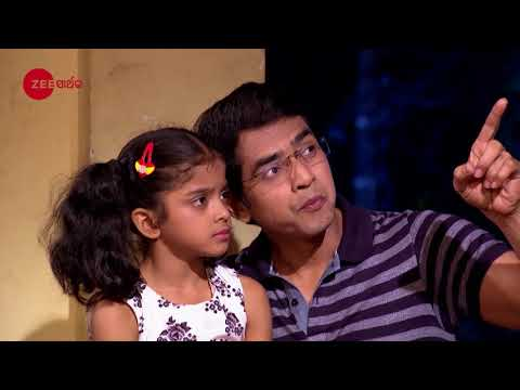 Manini - Odia Serial - Episode 1079 - March 03, 2018 - Sarthak Tv Show - Best Scene