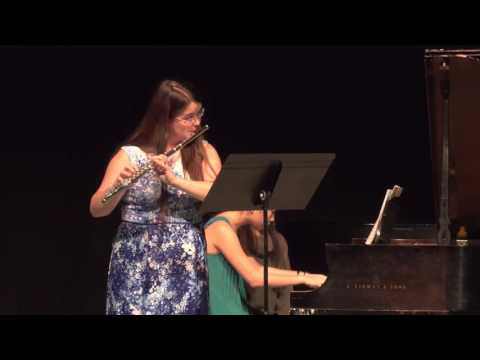 Chamber Music Society Fall Concert #2