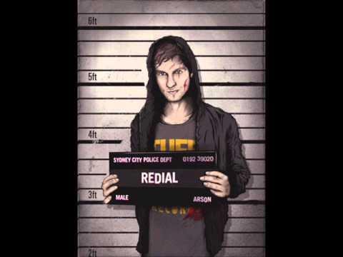 Redial - Escape Pt 2