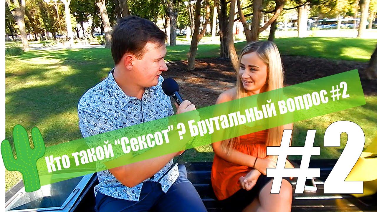 История вайнахов! Можно ли говорить о том, что чеченцы и ингуши являются единым народом?