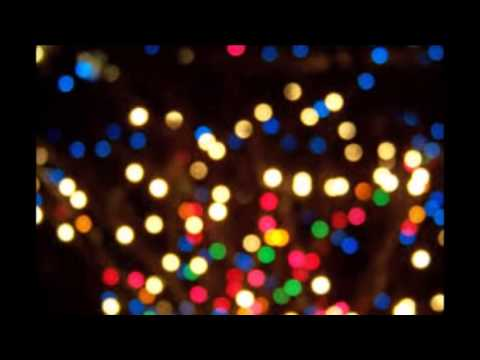 Christmas Is For Children cover Glen Campbell - YouTube
