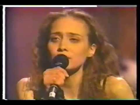 fiona-apple-angel-jimi-hendrix-cover-1997-rebelthoughts82