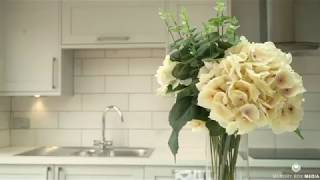 FS Property Bungalow Renovation Promo