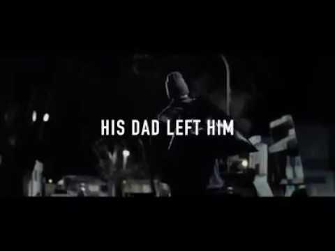 Eminem inspiration!a must watch