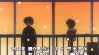 sonyk el dragon-me enamore de ti: sakura y shaoran