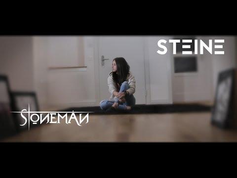 STONEMAN - Steine