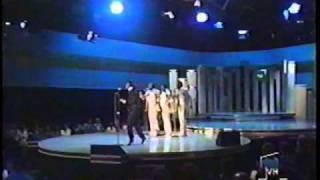"Gladys Knight & The Pips ""I"
