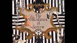 Free The History - Random Rab [The Elucidation of Sorrow] HQ