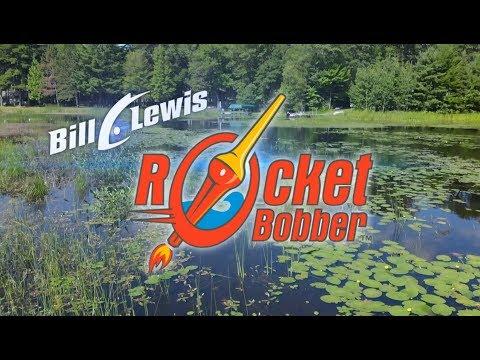 The Best Panfishing Float/bobber On The Market!