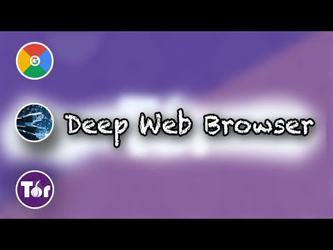 Los Mejores Buscadores de la Deep Web (Navegadores)