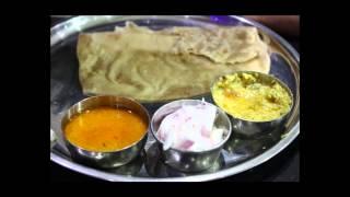 Индия 3 как есть Самостоятельное путешествие туры достопримечательности места Керала Палаккад(Индия 3 как есть Самостоятельное путешествие туры достопримечательности места Керала Травандрум Палаккад..., 2014-10-26T08:08:53.000Z)