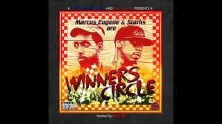 BJ the Chicago Kid ft. Winners Circle & Kendrick Lamar - W.I.G. (GEE Mix)