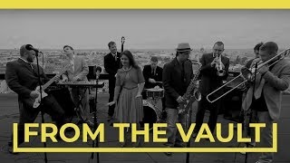 �������� ���� ST.PETERSBURG SKA JAZZ REVIEW - WATER TAXI (BalconyTV) ������