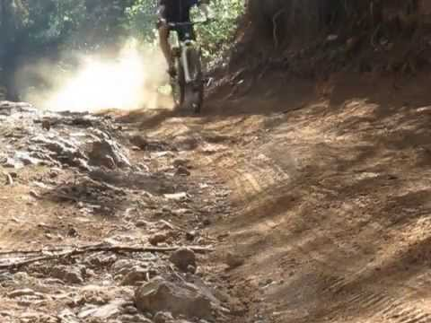 hqdefault - Waiakoa Loop Trail