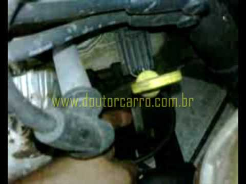 Dr Carro Local Numero Motor Celta Corsa Prisma Gm Youtube